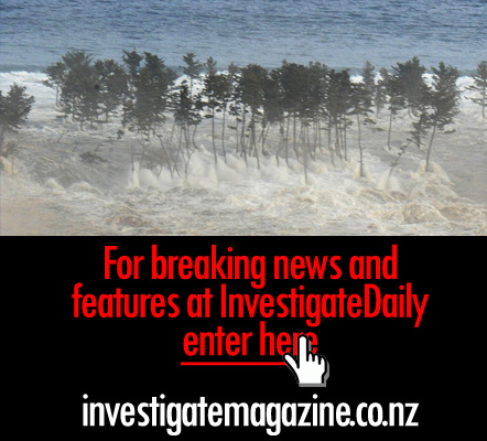 Get breaking news, features and opinion